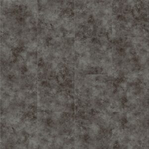 SPC Ламинат CronaFloor 4V Stone BD1790