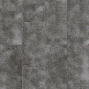 SPC Ламинат CronaFloor 4V Stone BD918