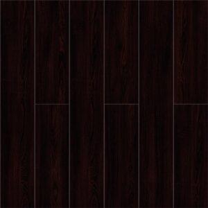 """SPC Ламинат CronaFloor 4V Wood ZH-61018 """"Венге"""""""