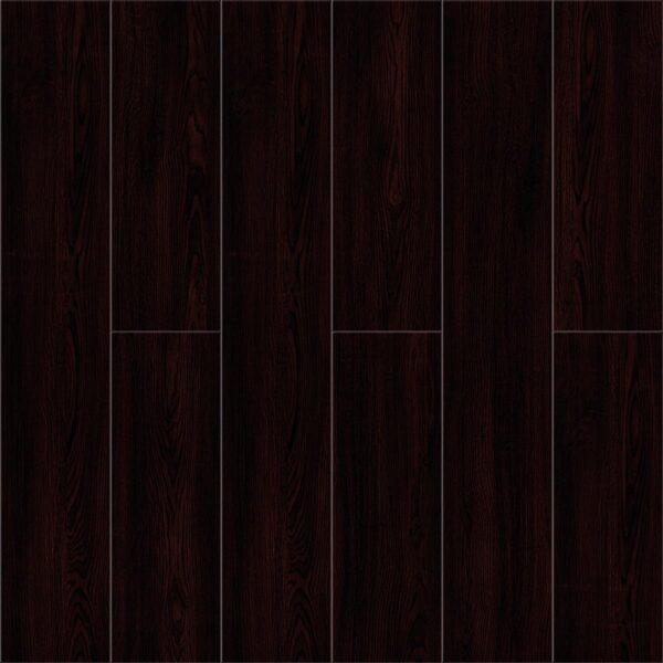SPC Ламинат CronaFloor 4V Wood ZH-61018