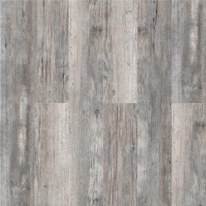 """SPC Ламинат CronaFloor 4V Wood ZH-81101-1 """"Сосна Монблан"""""""