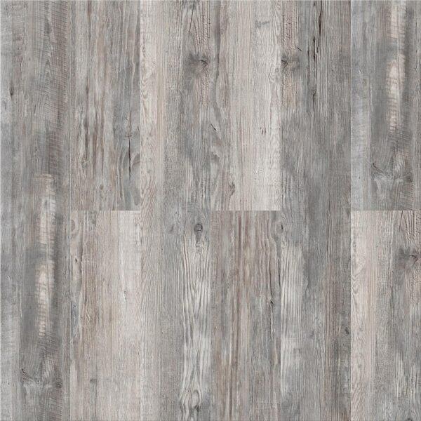 SPC Ламинат CronaFloor 4V Wood ZH-81101-1