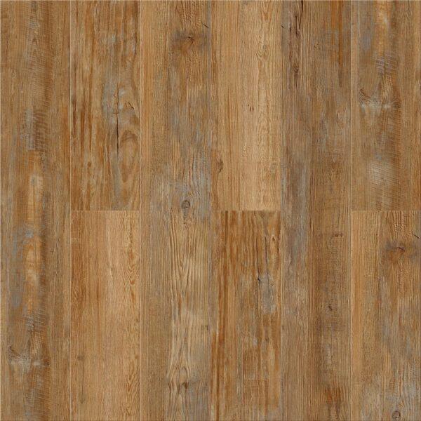 SPC Ламинат CronaFloor 4V Wood ZH-81101-4