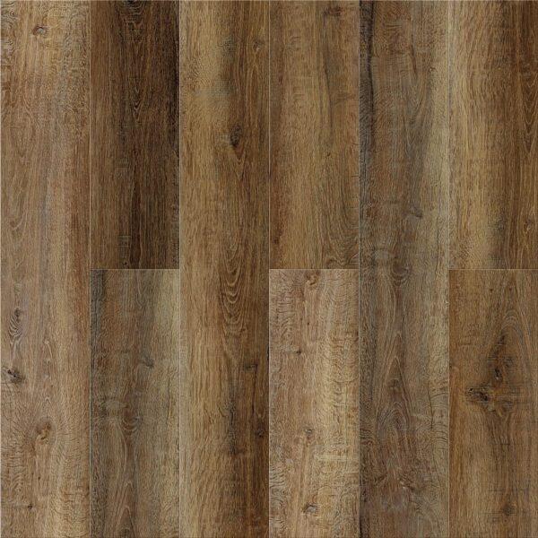 SPC Ламинат CronaFloor 4V Wood ZH-81109-11