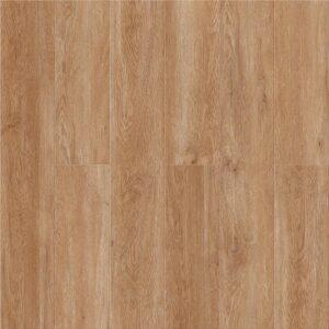 "SPC Ламинат CronaFloor 4V Wood ZH-81110-12 ""Дуб Монтара"""