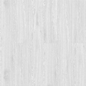 SPC Ламинат CronaFloor 4V Wood ZH-81117-2
