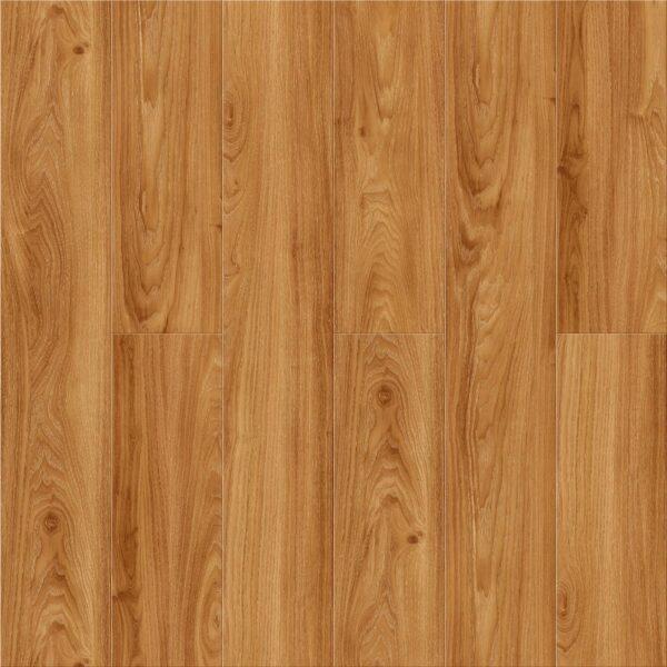 SPC Ламинат CronaFloor 4V Wood ZH-81125-5