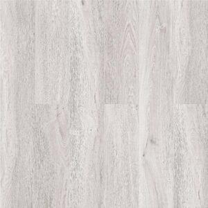 SPC Ламинат CronaFloor 4V Wood ZH-81126-1
