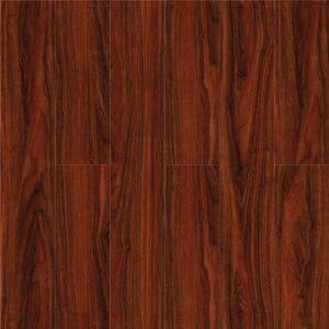 SPC Ламинат CronaFloor 4V Wood ZH-81129-2