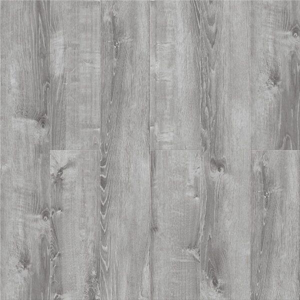 SPC Ламинат CronaFloor 4V Wood ZH-81133-2