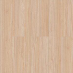 SPC Ламинат CronaFloor 4V Wood ZH-81136-2