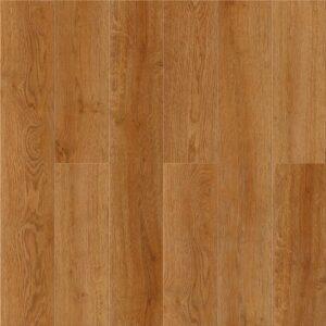 SPC Ламинат CronaFloor 4V Wood ZH-81144-1