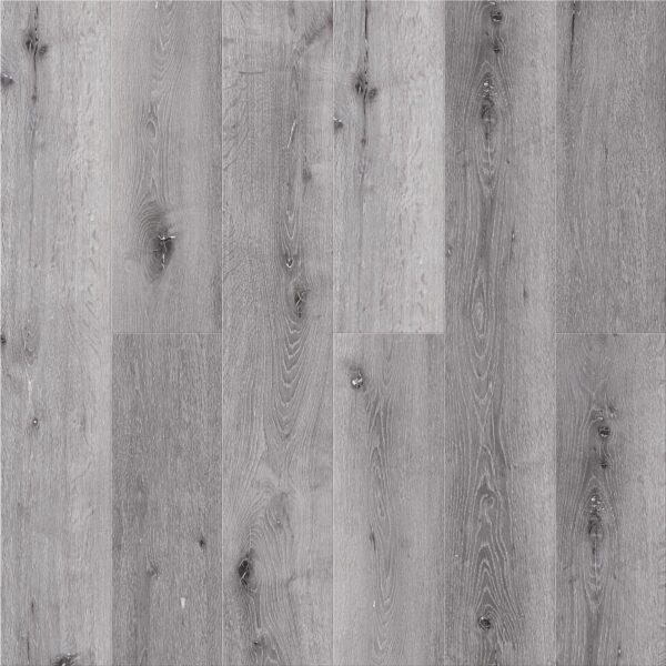 SPC Ламинат CronaFloor 4V Wood ZH-82015-8