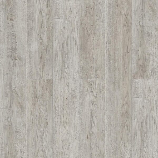 SPC Ламинат CronaFloor 4V Wood ZH-82017-8