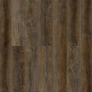 """SPC Ламинат Royce Enjoy E302 """"Дуб Вестхоф"""""""