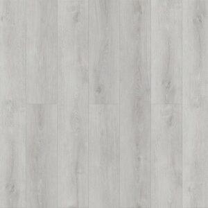 "SPC Ламинат Royce Enjoy E304 ""Дуб Стен"""