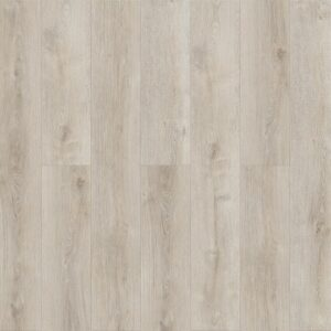"""SPC Ламинат Royce Enjoy E309 """"Дуб Лауфен"""""""