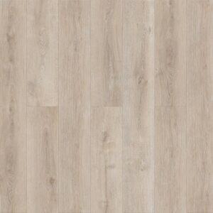 "SPC Ламинат Royce Enjoy E310 ""Дуб Эшфорд"""