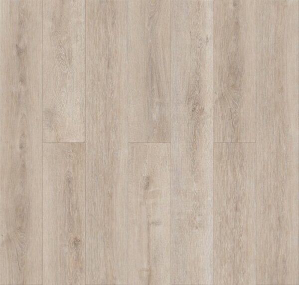 SPC Ламинат Royce Enjoy E310