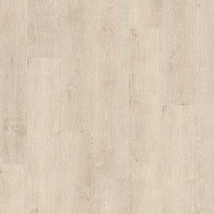 "Ламинат Egger PRO Classic 10/32 V4 EPL045 ""Дуб Ньюбери Белый"""