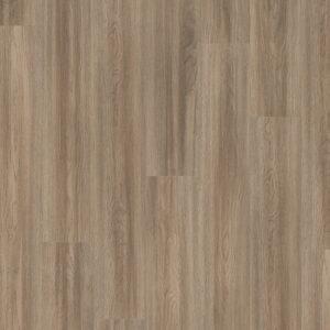 "Ламинат Egger PRO Classic 10/33 V4 EPL180 ""Дуб Сория Серый"""