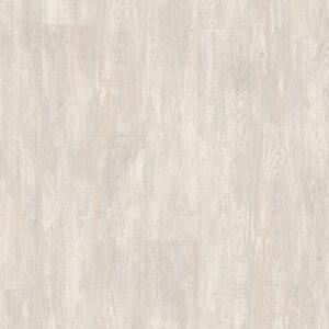 Ламинат Egger PRO Classic 12/33 V4 EPL188