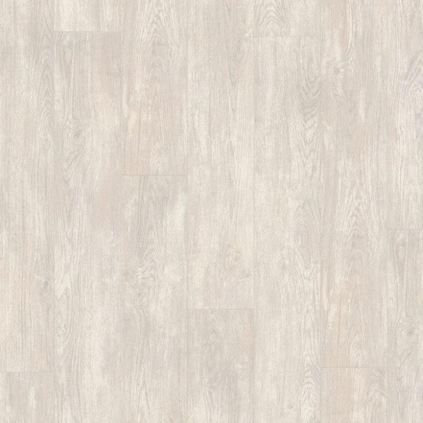 laminat egger pro classic 1233 v4 epl188 22dub azgil vintazh22gag