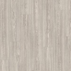 Ламинат Egger PRO Classic 8/32 V4 Aqua+ EPL178