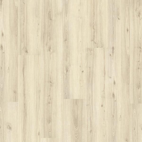 laminat egger pro classic 833 v4 epl026 22dub vestern svetlyj22gag