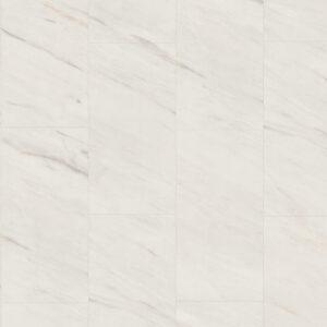 """Ламинат Egger PRO King Size 8/32 V4+1 Aqua+ EPL005 """"Мрамор Леванто Светлый"""""""