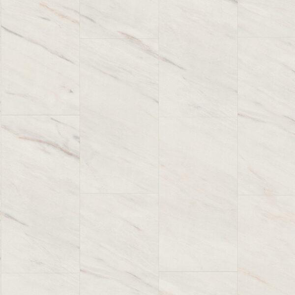 Ламинат Egger PRO King Size 8/32 V4+1 Aqua+ EPL005