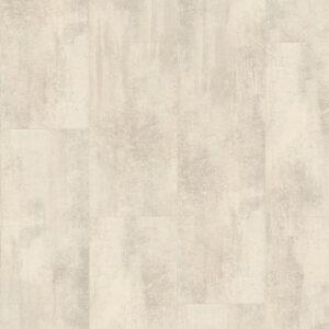 """Ламинат Egger PRO King Size 8/32 V4+1 Aqua+ EPL168 """"Хромикс Белый"""""""