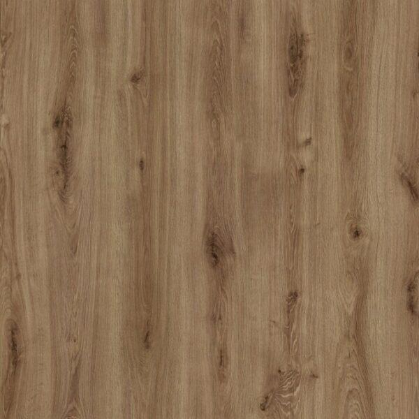 laminat laminely woodstyle avangard 833 v4 dub lombardija1