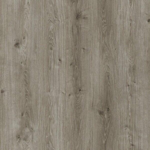 laminat laminely woodstyle avangard 833 v4 dub panaro seryj1