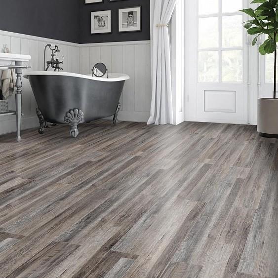 spc laminat cronafloor 4v wood bd 40035 2 22dub francuzskij221