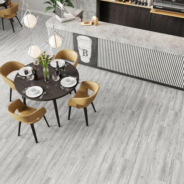 spc laminat cronafloor 4v wood zh 81134 6 22klen221