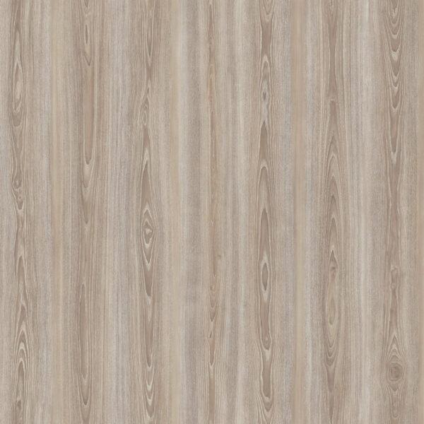 laminat kronostar symbio groove d7085 22jasen lerma22