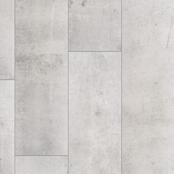laminat classen villa 4v wr 55063 22sosna beton22