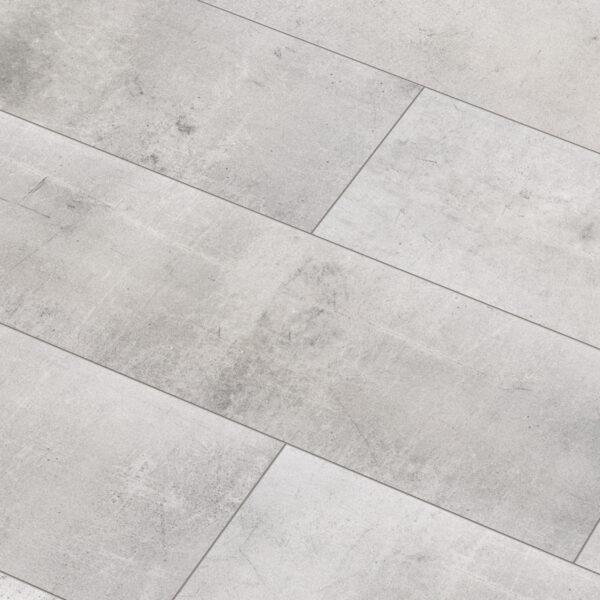laminat classen villa 4v wr 55063 22sosna beton221