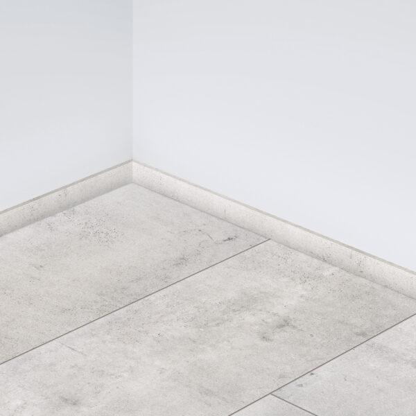 laminat classen villa 4v wr 55063 22sosna beton222