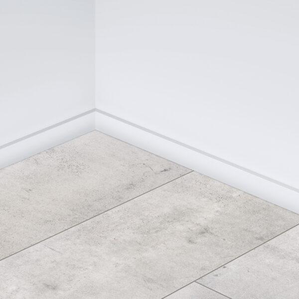 laminat classen villa 4v wr 55063 22sosna beton223