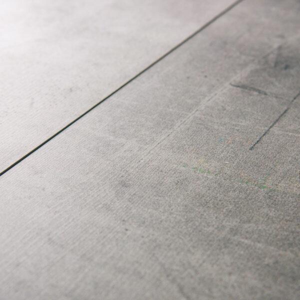 laminat classen villa 4v wr 55063 22sosna beton224