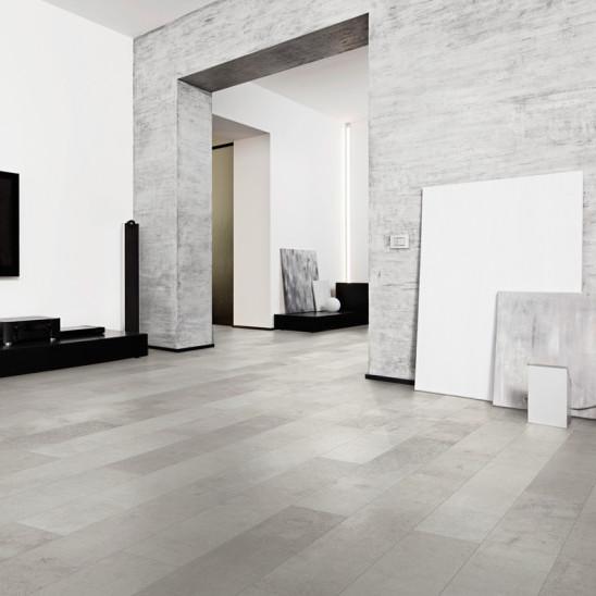laminat classen villa 4v wr 55063 22sosna beton225