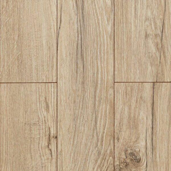Ламинат Kronopol Parfe Floor 8/33 D4705