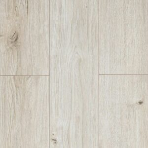 Ламинат Kronopol Parfe Floor 8/33 D7703