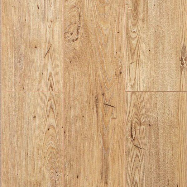 Ламинат Kronopol Parfe Floor 8/33 D7706