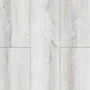 Ламинат Kronopol Parfe Floor 8/33 D3523