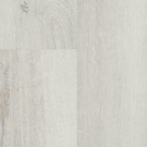 "SPC Ламинат Timber Sherwood 278804000 ""Forcett"""