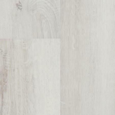 SPC Ламинат Timber Sherwood 278804000