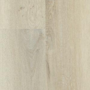 SPC Ламинат Timber Sherwood 278804001